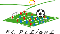 FC Pleigne